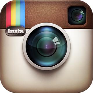 ESPAÇO TERAPÊUTICO FU HSI (庖犧) - Instagram