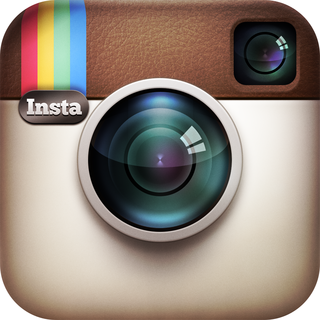 ESPAÇO TERAPÊUTICO FU HSI (伏羲) - Instagram
