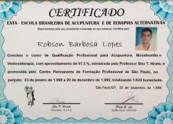 Trabalho Guarana Antartica