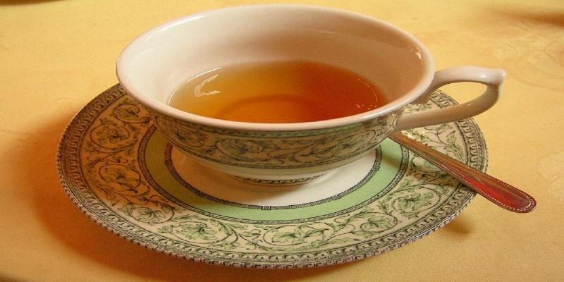 Anis estrelado, um chá delicioso e repleto de benefícios