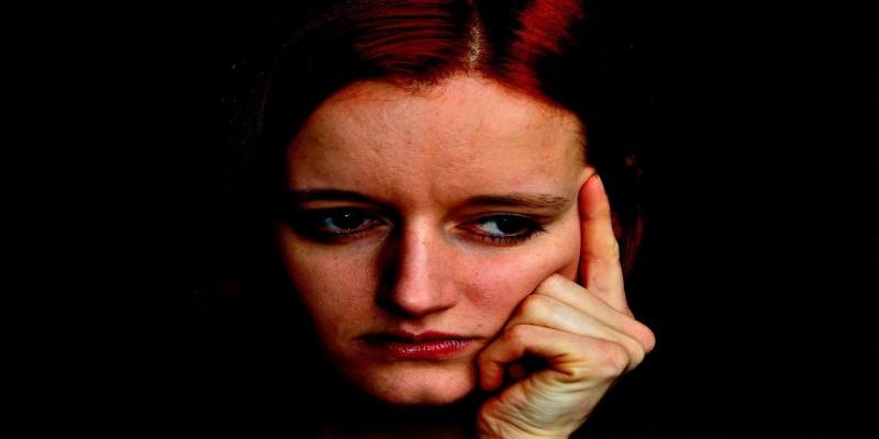 Soluções naturais para aliviar as ondas de calor da menopausa