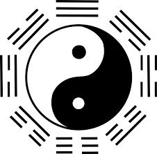 Sobre o TAO como Fundamento da Medicina Clássica Chinesa