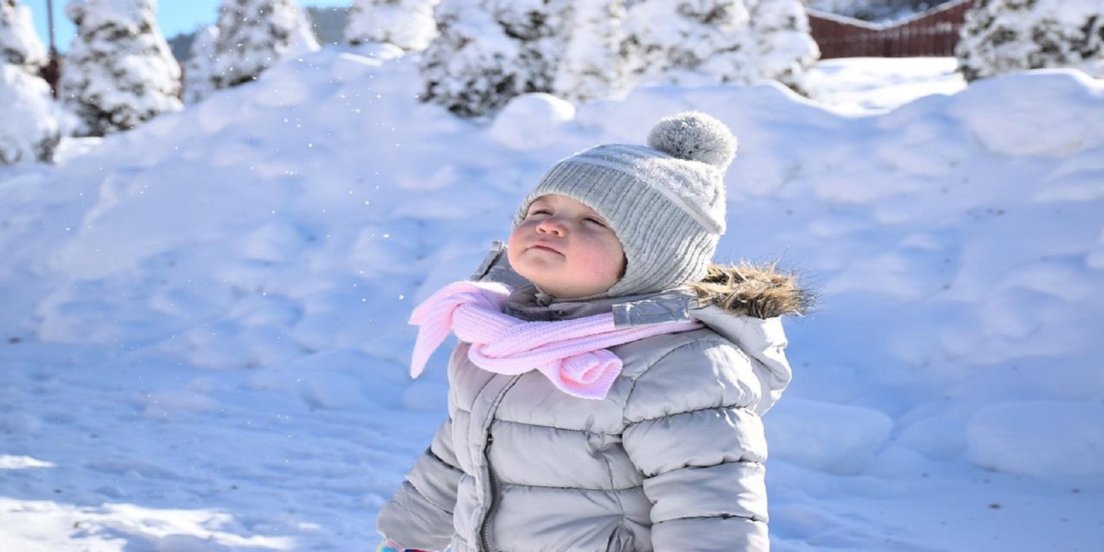 O Inverno sob a ótica da Medicina Tradicional Chinesa