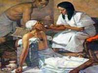 Tradições das Terapias Chinesas