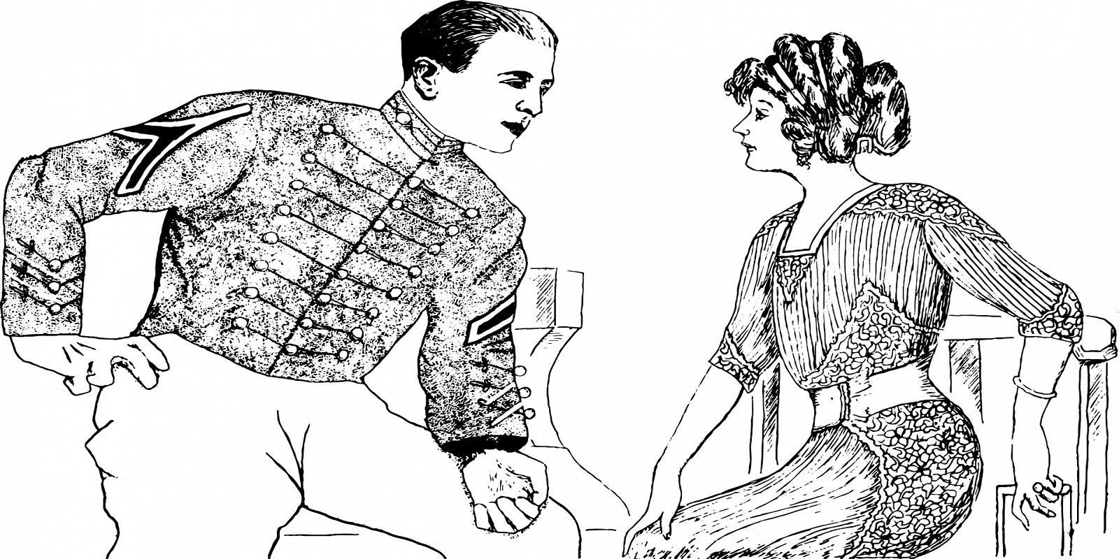 Disfunção Erétil ou Impotência Sexual