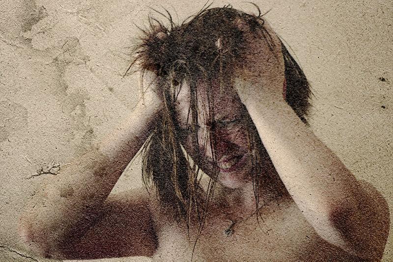 Frigidez Sexual Feminina sob o olhar da Acupuntura