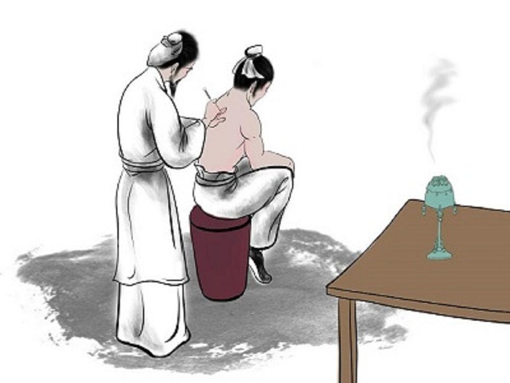 Auto Tratamento para a maioria das questões de saúde utilizando Terapias Tradicionais   - Vídeo