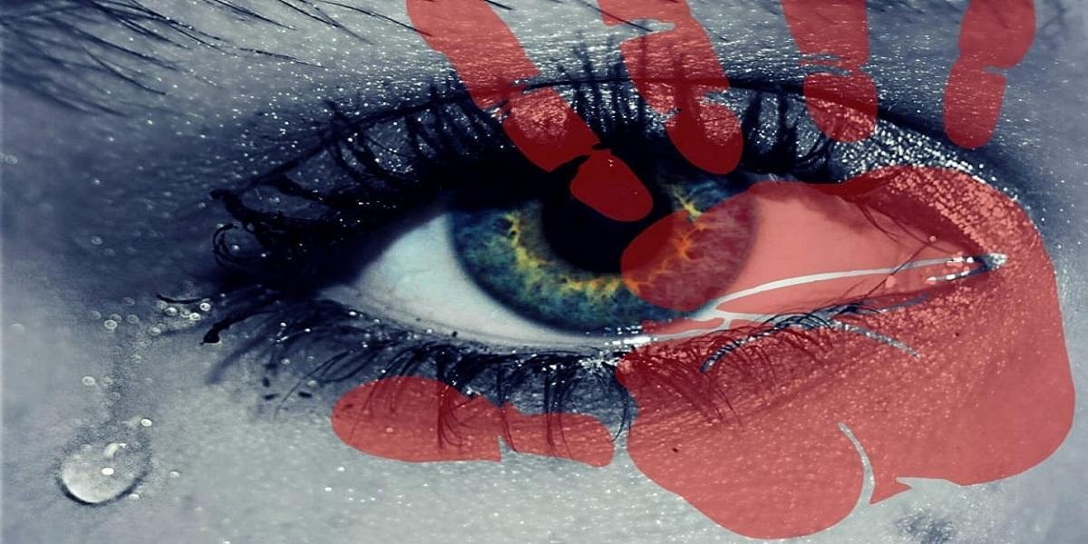 Tratamentos Alternativos e Complementares para os Olhos, Lágrimas, Visão e Tendões