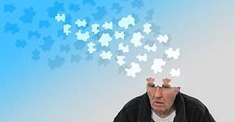 Acupuntura na Doença de Alzheimer: Diagnóstico e Tratamento